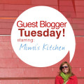 guestbloggerTUESDAY-mimi