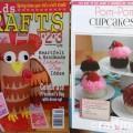 magazine+cupcakes+copy
