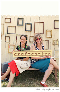 The Craftcation Conference: An Inspiring DIY and Indie Business Whirlwind!