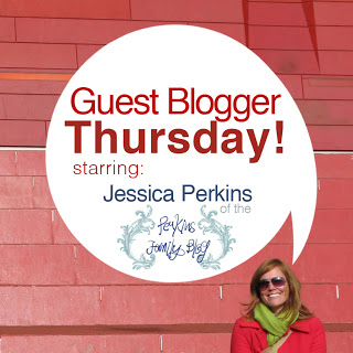 Guest Blogger Thursday: Coconut Candy