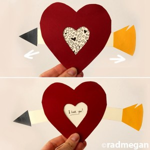 radmegan-hearts-done