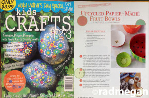 fruitbowls-magazine