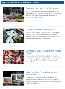 Screen shot 2014-08-24 at 8.47.47 AM