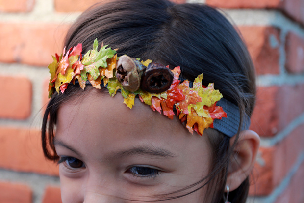 AutumnHairAccessories-SabrinaThreeQuarters-eHow