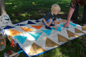 PicnicBlanket-RightHandBlue-ehow