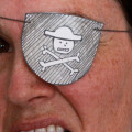 PirateTalkDay-eyepatch-ehow