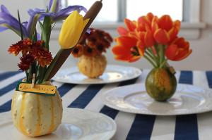 ThanksgivingPlaceCards-placecardgourdvases-radmegan-cl