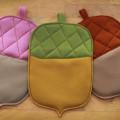 acornhotpads-3sidebyside-ehow