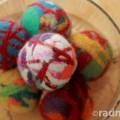 dryerballs-bowloballs-radmegan