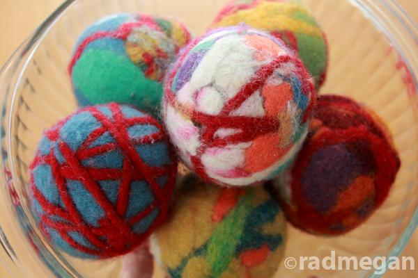 dryerballs-bowloballs1-radmegan