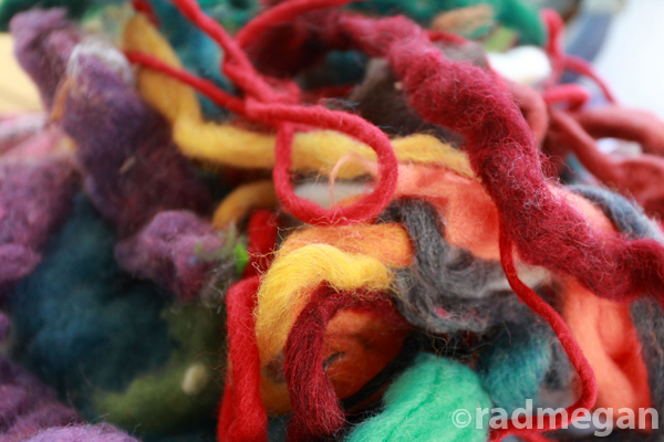dryerballs-roving-radmegan