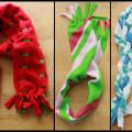 easyfleecescarves-threeways-ehow