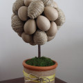 EggTree-DoneVerticalonSmallTable-eHow