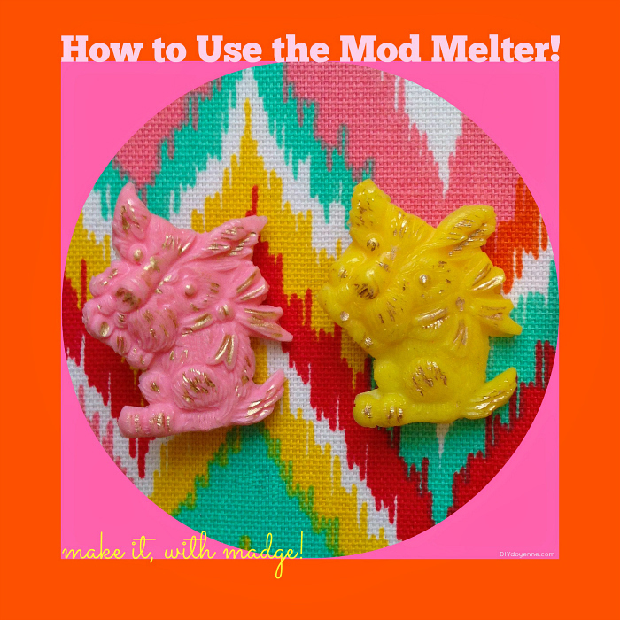 Mod-Melter-DD