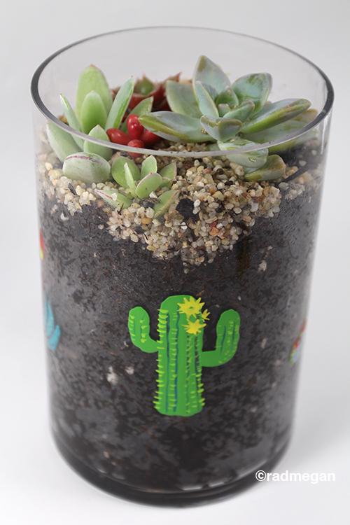 plantedsauaro