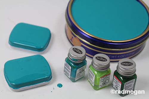 paintbgcandletin