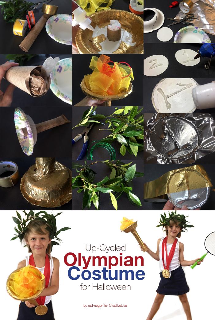 00-olympiansteps-radmegan-cL